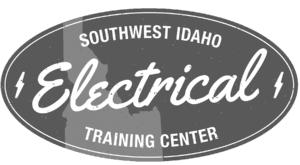 Applicant | Idaho Electrical Apprenticeship